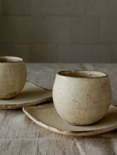 I think i'm going to make some soup and think of these I love how rustic these look!