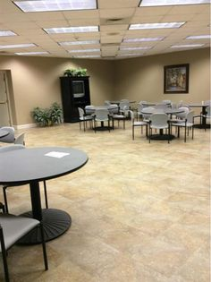 Flooring and Carpet at Carol's Carpet, Inc. in Montgomery, AL Furniture, Carpet, Tile Floor, Residential, Table, Home Decor, Conference Room Table, Luxury Vinyl Tile Flooring, Flooring