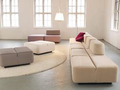 Outstanding Modular Sofas That Everyone Would Want To Have - Page 3 of 3