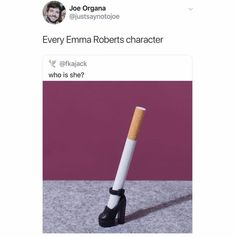 Every emma roberts character Ahs Funny, Funny Memes, Dark Humour Memes, Humor, Madison Montgomery, Ahs Cast, American Horror Story 3, Dark Thoughts, Best Horrors