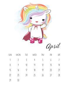 TCM-Unicorn-04-April-85x11.jpg (2550×3300)