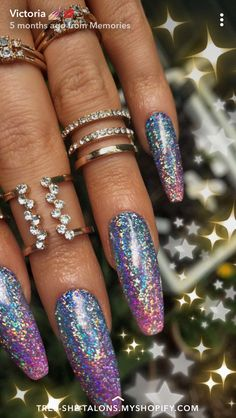 For more poppin pins follow ya girl @bbgsyncere ✨✨