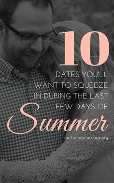 such a great list of fun summer date ideas Marriage Couple, Marriage Help, Couple Relationship, Strong Relationship, Marriage Advice, Healthy Relationships, Creative Date Night Ideas, Unique Date Ideas, Cheap Date Ideas