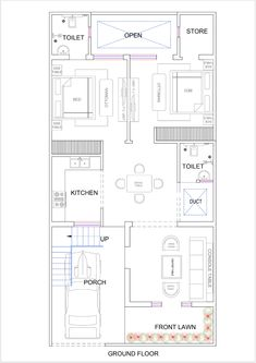 CONTACT US AT +91-9721818970 FOR YOUR BEST RESIDENTIAL & COMMERCIAL HOUSE, FLOOR & BUILDING PLAN. HIGH-QUALITY SERVICE. COST-EFFECTIVE DESIGNS. #FRONT_ELEVATION #BUILDING_DESIGN #HOUSE_FRONT_ELEVATION #HOME #DESIGN_3D #DESIGN_HOTELS #Homedesignplans #Housedesignsplans #Buildingplans #Houseplans #Housedrawing #Homeplans #Housemap FOR MORE INFO YOU CAN VISIT www.imaginationshaper.com OR YOU CAN CALL US @+91-9721818970 2bhk House Plan, Duplex House Plans, House Layout Plans, Best House Plans, House Layouts, Front Door Design Wood, House Front Design, Small House Design, Home Design Plans