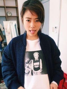 Beautiful Mind, Beautiful Women, Cute Fashion, Womens Fashion, Model Photos, Diva, Kawaii, Japanese, Actresses