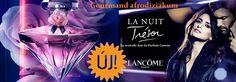 Paris, Lancome, Movie Posters, Night, Montmartre Paris, Film Poster, Popcorn Posters, Paris France, Film Posters