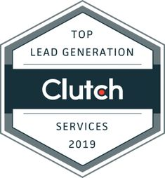 Clutch Recognizes LAD Solutions as areputable top SEO services and digital marketing agency in los Angeles App Marketing, Internet Marketing, Digital Marketing, Creative Design Agency, Best Seo Company, Seo Agency, Competitor Analysis, App Development, Application Development