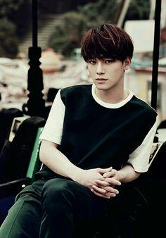 Chen exo//exom . . #chen #exo #exom