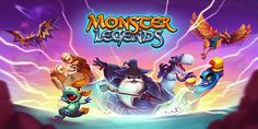 Monster Legends Hack Cheat Online Generator Gems, Gold  Monster Legends Hack Cheat Online Generator Gems and Gold Unlimited You will have so much fun by using this Monster Legends Hack Online Cheat. An adventure filled with monsters has been created and it rules over other gameplays of this type. Your mission is to create a team of strong monsters by... http://cheatsonlinegames.com/monster-legends-hack/