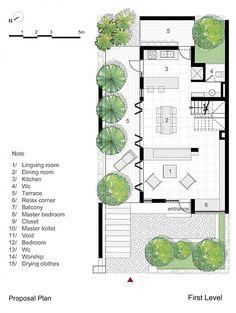 EPV by AHL architects associates (30)