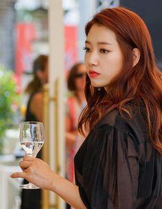The Official Dooley/YongShin Couple Thread (Jung Yong Hwa & Park Shin Hye) - Page 1384 - shippers' paradise - Soompi Forums Park Shin Hye, You're Beautiful, The Most Beautiful Girl, Beautiful Asian Women, Korean Beauty, Asian Beauty, Asian Woman, Asian Girl, Jung Yong Hwa