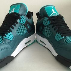 Jordan 4 Size 10, 13,14 | New | DS | With box 100% Authentic Fast Double Boxed Shipping Froo www.froo.com | Froo Cross Sell, Free Cross Sell, Cross promote, eBay Marketing, eBay listing Apps, eBay App