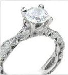 Diamond jewels - engagement rings - diamond engagement ring.jpg
