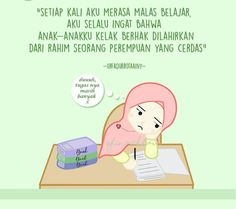 Muslim Quotes, Islamic Quotes, New Reminder, Cute Couple Cartoon, Cute Couples, Qoutes, Anime Art, Family Guy, Doa