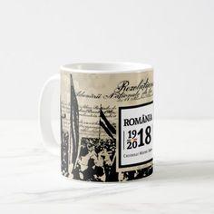 Purchase a coffee mug from Zazzle!