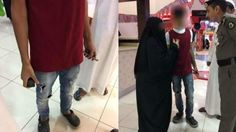 Saudi Arabia arrests 50 men for wearing un-Islamic clothing - Khaleej Times