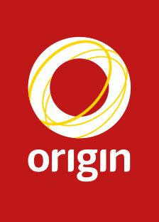 Origin Energy - We believe that knowledge is power. Our free resources are aligned to the Australian curriculum and designed for primary and lower secondary. Energy Use, Save Energy, Origin Energy, Gender Equity, Cross Curricular, Renewable Sources Of Energy, Energy Resources, Energy Conservation, Free Education