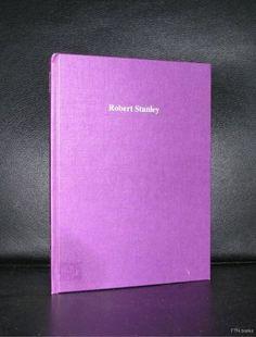 Dietmar Werle Koln # ROBERT STANLEY # 1992, nm