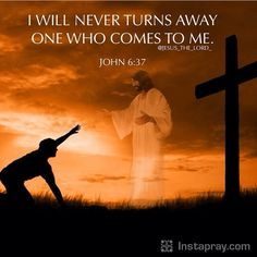 Uplifting and inspiring prayer, scripture, poems & more! Discover prayers by topics, find daily prayers for meditation or submit your online prayer request. Jesus Christ Images, Jesus Art, Jesus Pictures, Jesus Pics, How He Loves Us, Lord And Savior, God First, The Kingdom Of God, Prayer Request