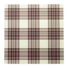 Dress up every part of your table with IKEA's stylish dining textile collection featuring table cloths, coasters, placemats, chair pads, cushions and more. Ikea Christmas, Table Linens, Coasters, Curtains, Placemat, Home Decor, Tablecloths, Table Toppers, Blinds