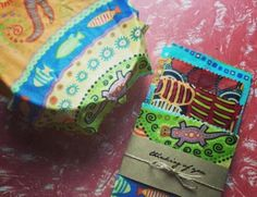 Ditch Plastic Wrap and make Bees Wax Wraps instead!