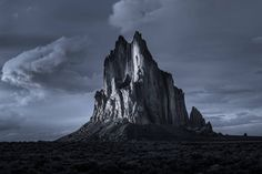 http://www.fubiz.net/2016/03/10/dreamlike-travel-photography-from-all-around-the-world/