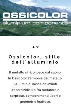 by Fausto Massioni on Steller #steller