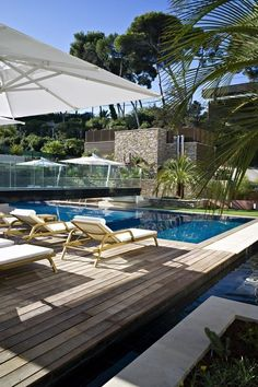 Hostellerie La Farandole, Sanary-sur-Mer - Escapio | Einzigartige Hotels
