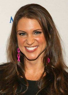 8 Best Y Images Stephanie Mcmahon Hot Professional Wrestling