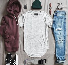 29 trendy sneakers men casual shirts Source by casual outfits Lesbian Outfits, Tomboy Outfits, Tomboy Fashion, Streetwear Fashion, Casual Outfits, Mens Fashion, Fashion Outfits, Cheap Fashion, Male Teen Fashion