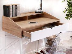 Floating Nightstand, Shelves, Table, Furniture, Home Decor, Floating Headboard, Shelving, Decoration Home, Room Decor