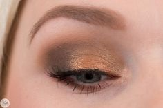 Anastasia Beverly Hills Palette: Subculture Review und Look Anastasia Beverly Hills Palette, Anastasia Subculture, Anastasia Beverly Hills Subculture, Through The Looking Glass, Sally, Makeup Tips, Make Up, Perfume, Hair Styles