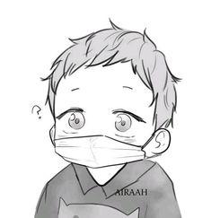 Anime Dad, Anime Child, Otaku Anime, Anime Manga, Anime Guys, Kawaii Cute, Kawaii Anime, Bebe Anime, Familia Anime
