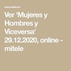 Clara Morata Arada Albamartinez989 Perfil Pinterest