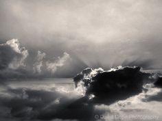 Cloudscape Series. #cloudscape #cloud #sky #landscape #skyscape