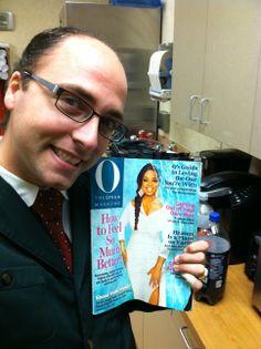 Oprah Winfrey Network, I Am Awesome, America, Watch, Youtube, Life, Clock, Bracelet Watch, Clocks
