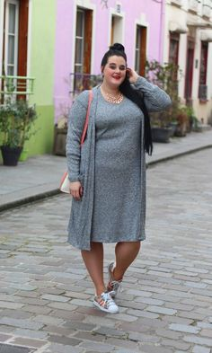 5-spring-sporty-chic-outfits-for-plus-size-fashionistas