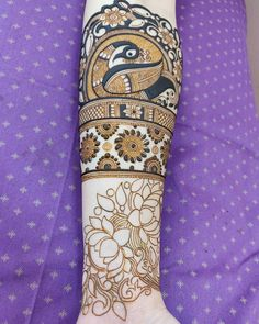 Image may contain: 1 person, closeup Basic Mehndi Designs, Wedding Henna Designs, Peacock Mehndi Designs, Latest Bridal Mehndi Designs, Mehndi Designs 2018, Mehndi Designs Book, Dulhan Mehndi Designs, Mehndi Design Pictures, Mehndi Designs For Hands