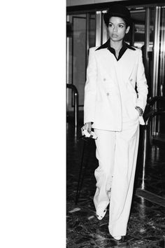 In Photos: Bianca Jagger's Iconic Style | Iconic Fashion ...