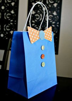 Trendy Birthday Diy Gifts For Boys Dads Gifts For Brother, Gifts For Dad, Fathers Day Gifts, Diy Gifts For Kids, Birthday Gifts For Kids, Diy Birthday, Birthday Presents, Birthday Ideas, Goody Bags
