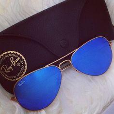 Ray Ban Sunglasses $17
