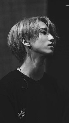 Read Hann (Jisung imagine) from the story NCT and Stray Kids imagines by Jiyeon-ssi with reads. Han nervously walked to danc. Incheon, K Pop, Rapper, K Wallpaper, Baby Squirrel, E Dawn, Kid Memes, Wattpad, Ji Sung