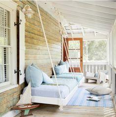 Tour  a Charming Amelia Island Beach House & More!