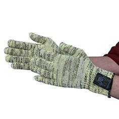 kevlar eldiven, yanmaz eldiven, ısı eldiven modelleri ve fiyatları Gloves