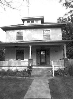 1000 Images About Home Restoration On Pinterest