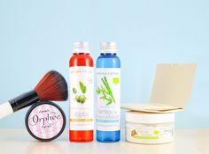 5 astuces naturelles pour matifier la peau grasse