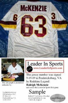meet 8cc0d 4c4b6 Joe Greene signed Pittsburgh Steelers Black Prostyle Jersey ...