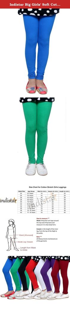 White Cotton-Rich Tights TWO PAIRS age 9-10 Years
