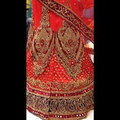 fabulous vancouver wedding Bridal Lehenga .#bridal #anarkali#suits#Sarees#gowns#Lehengas#vancouver#desi#fashion#vancouverphotography#vancouverfashion#surreyvancity#lehenga #myvancouverlife#indian#indianfashion#indianwedding#indianfashionblogger#WeddingShopping#weddingbells#fashion#southasianbride#southasianfashion#punjabibride#sikhwedding#wedding#glam#punjabiwedding#indowestern by @in.vogue.fashion.haus  #vancouverindianwedding #vancouverwedding #vancouverwedding