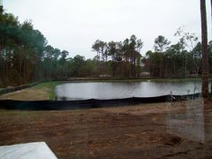 Now selling waterfront new home sites for phase 2 in Myrtle Beach's fastest growing new neighborhood in Grande Dunes.